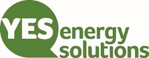 YES Energy logo