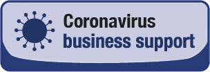 Coronavirus: business support