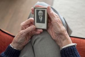 Open day events mark World Alzheimer's Day
