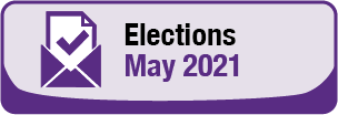 Elections May 2021