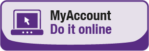 MyAccount - do it online