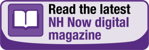 Read the latest NH Now digital magazine