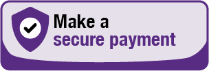 Make a secure payment