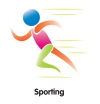 Sporting Award