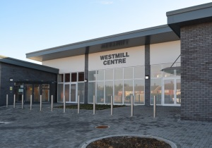 Westmill Centre