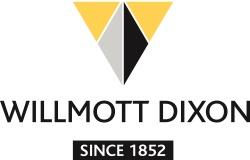 Wilmott Dixon