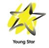 Young Star Award