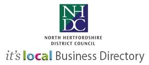 North Herts Business Directory | North Hertfordshire