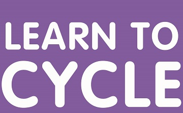 learn to cycle
