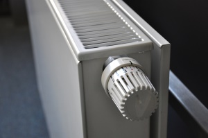 Councils launch free central heating scheme